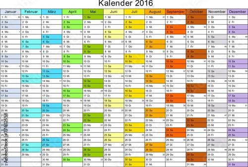 Gamesageddon Kalender 2016 Universal Ohne Feiertage