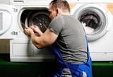 waschmaschinenreperatur