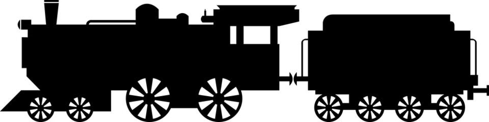 vector train 13