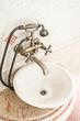 Classic sink - 77427595