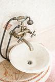 Classic sink