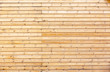 fond bois de bardage, lambris, lamelles de bois