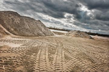 Sandgrube2