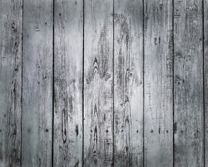 gray wooden texture great as background