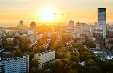 Amazing Kyiv
