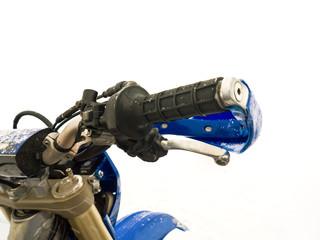 Throttle Control