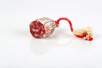 Wurstzipfel