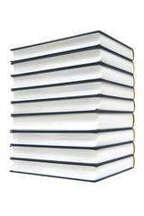 Bücher 151