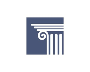 lawyer pillar logo