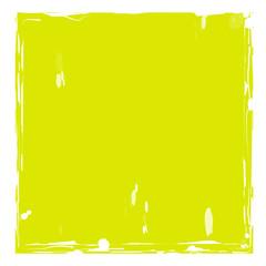 ostern grün hintergrund
