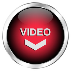 Button Video-Download