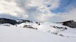 Schweiz Bern-Mittelland