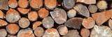 buchenscheiter, brennholz, energie