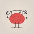 fitness brain - 77482791