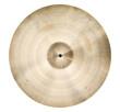 Cymbal - 77486587