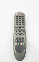 Remote control 6