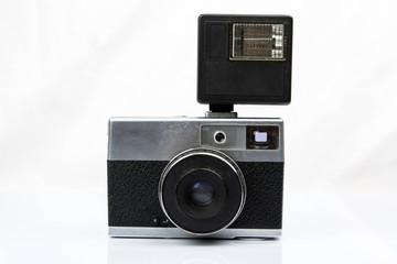 Photography 12