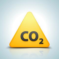 CO2 Hazard