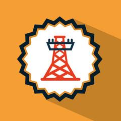 tower energy