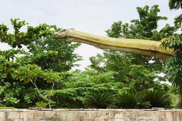 Brachiosaurus#2