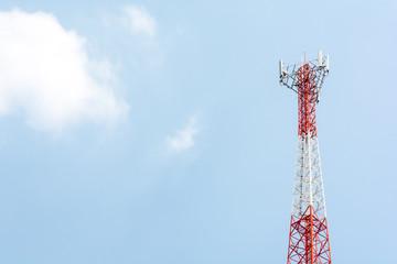 The most advanced phone telecommunications