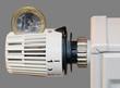 Energie sparen 2 - 77520932