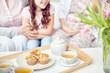 Tea tradition