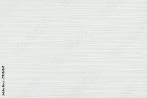 texture surface - 77524567