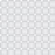 Seamless Gray Pattern