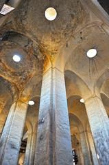 Antigua Fábrica de Artillería, Sevilla, Andalucía, España