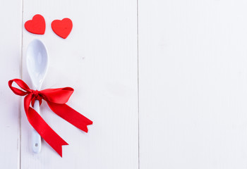 Texture San Valentino