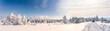 Winterwanderung - 77538161