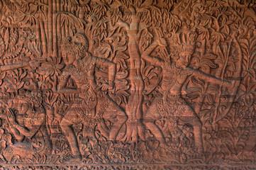 Vishnu Tales 2