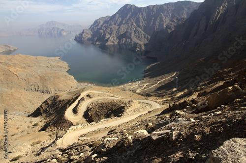 Off Road Oman - 77540990
