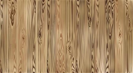 Текстура дерева.