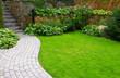 Garden - 77546533