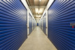 Storage warehouse - 77549180