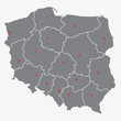 twojafototapeta.pl