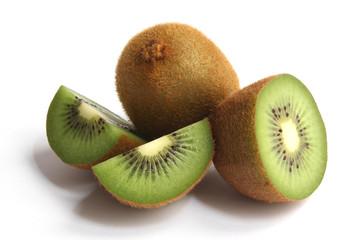 kiwi05