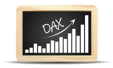 Tafel Dax