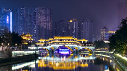 Chengdu , Sichuan , Chine
