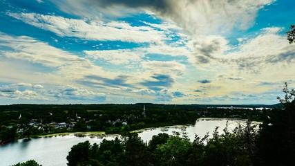 Lookout - Village & 2 Lakes