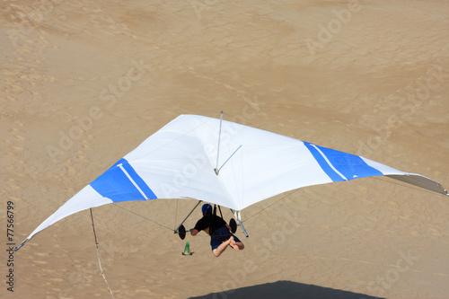 Hang Glider - 77566799