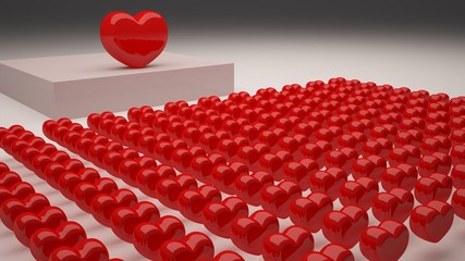 aşıklar semineri