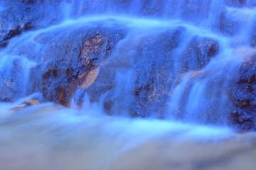 Water effect No.1