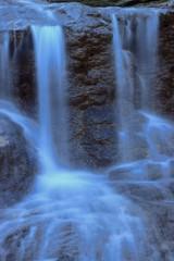 Water effect No.4
