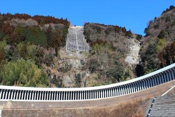 滝室坂隧道