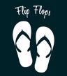 flip flops - 77579960