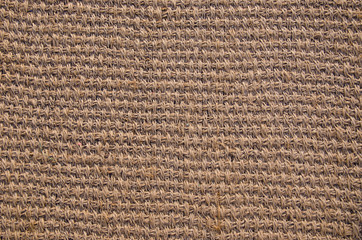 rough cloth abstract background and texture