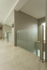 Photo of corridor inside apartment
